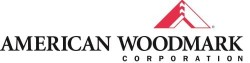 American Woodmark Corporation logo