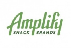 Amplify Snack Brands, inc. logo