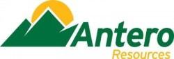 Antero Midstream GP logo