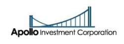 Apollo Investment Corporation logo