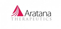 Aratana Therapeutics logo
