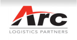 Arc Logistic Partners logo