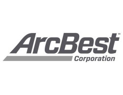 ArcBest Corporation logo