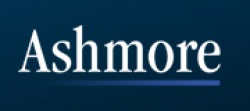 Ashmore Group plc logo