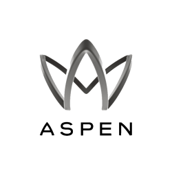 Aspen Insurance Holdings Limited logo