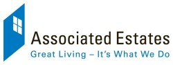 Associated Estates Realty logo