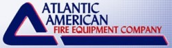 Atlantic American Corporation logo