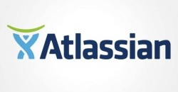 Atlassian Corporation PLC logo