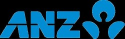 Australia & New Zealand Banking Group logo