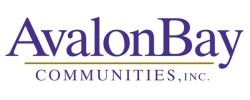 AvalonBay Communities logo