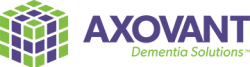 Axovant Sciences logo