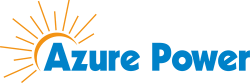 Azure Power Global logo