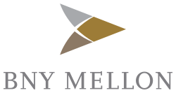 Bank Of New York Mellon Corporation (The) logo