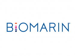 BioMarin Pharmaceutical logo