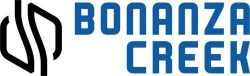 Bonanza Creek Energy logo