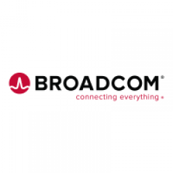 Broadcom Limited logo