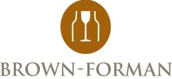 Brown-Forman Corporation logo