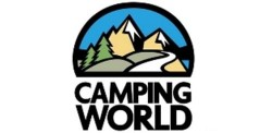 Camping World Holdings logo