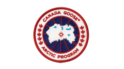 Canada Goose Holdings logo