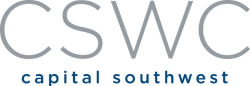 Capital Southwest Corporation logo