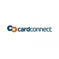 CardConnect Corp logo