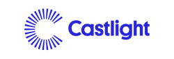 Castlight Health, inc. logo