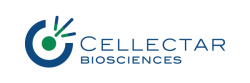 Cellectar Biosciences logo