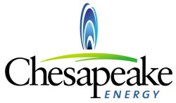 Chesapeake Energy Corporation logo