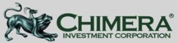 Chimera Investment Corporation logo