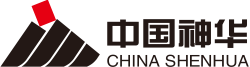 China Shenhua Energy - logo