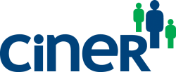 Ciner Resources logo