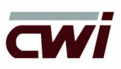Clayton Williams Energy logo