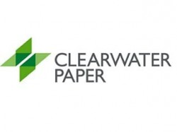 Clearwater Paper Corporation logo