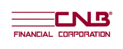 CNB Financial logo