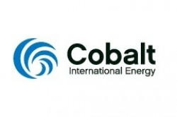 Cobalt International Energy logo
