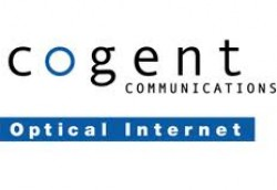 Cogent Communications Holdings logo