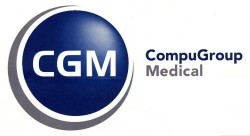 Compugroup Medical SE logo