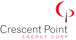 Crescent Point Energy Corporation logo