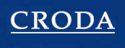 Croda International logo