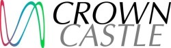 Crown Castle International Corporation logo