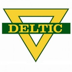Deltic Timber Corporation logo