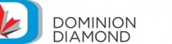 Dominion Diamond logo