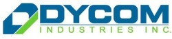 Dycom Industries logo