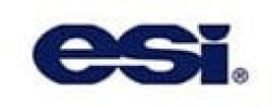 Electro Scientific Industries logo