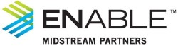 Enable Midstream Partners, logo