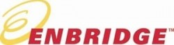 Enbridge Energy Management logo