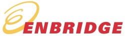 Enbridge Energy logo