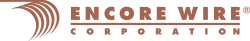 Encore Wire Corporation logo