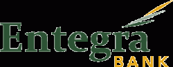 Entegra Financial Corp. logo