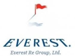 Everest Re Group logo